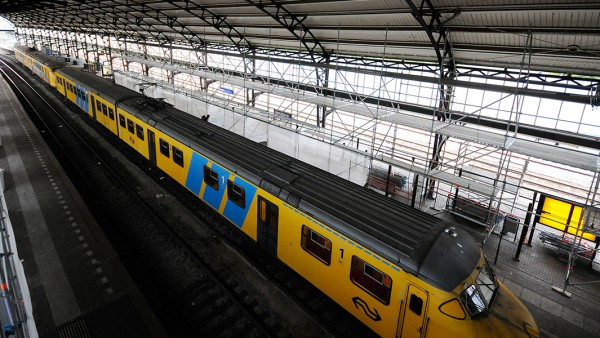 deg_stationhaarlem5