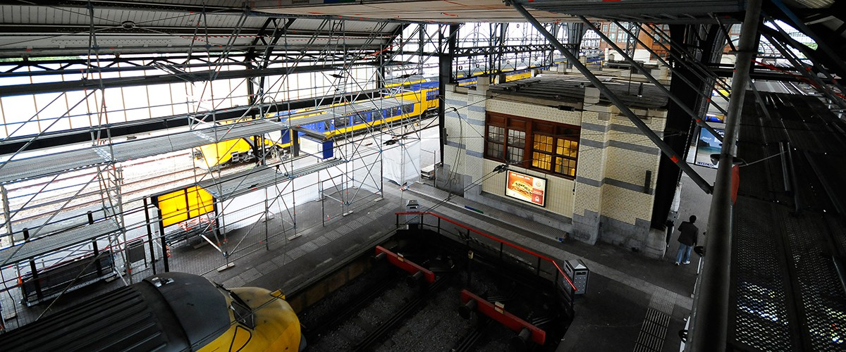 deg_stationhaarlem6