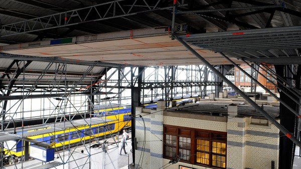 deg_stationhaarlem7