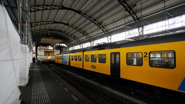deg_stationhaarlem9